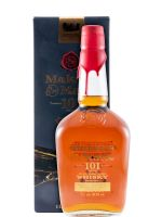 Makers Mark 101 1L