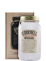O'Donnell Moonshine Feuerwasser