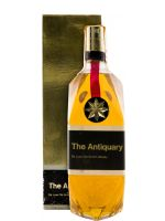 The Antiquary 75cl
