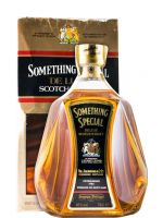 Something Special 75cl