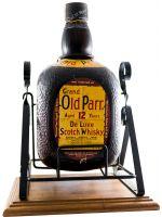 Old Parr 12 anos 3,75L