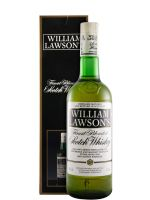 William Lawsons 750 мл