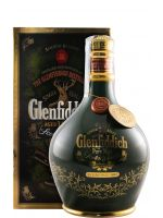 Glenfiddich 18 years Ancient Reserve