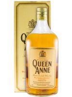 Queen Anne 1,75L