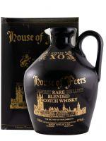 House of Peers Supreme XO
