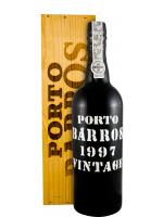 1997 Barros Vintage Porto