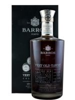 Barros Very Old Tawny Special Blend Porto