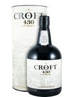Croft 430th Anniversary Celebration Edition Porto