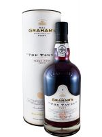 Портвейн Graham's The Tawny