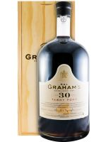 Grahams 30 anos Porto 4,5L