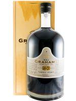 Grahams 40 anos Porto 4,5L