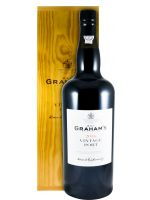 2016 Grahams Vintage Porto 2,25L