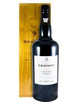 2016 Grahams Vintage Port 2,25L