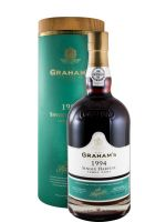 1994 Grahams Colheita Port