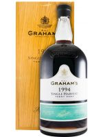1994 Graham's Colheita Port 4,5L