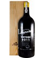 2015 Niepoort Vintage Porto 3L