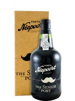 Niepoort The Senior Tawny Портвейн