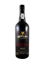 2003 Offley Vintage Boa Vista Портвейн