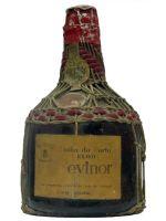 Real Vinicola Revinor c/Caixa de Música Porto
