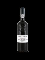 2011 Taylor's Quinta das Vargellas Vintage Vinha Velha Porto
