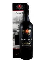 Taylor's Select Reserve Porto