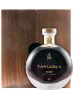 Taylor's Kingsman Edition Very Old Tawny Porto 50cl