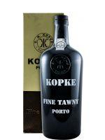 Kopke Fine Tawny Портвейн