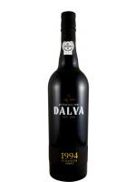 ダルヴァ・収穫 ポート 1994年