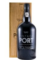 2017 Douro Boys Vintage Port 1,5L