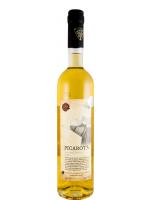 Bagaceira Picarota