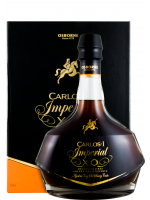 Brandy Carlos I Imperial XO