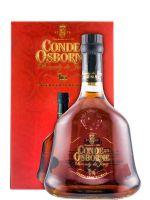 Brandy Conde Osborne Solera Gran Reserva
