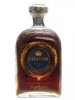 Brandy Lepanto