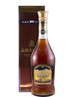 Brandy Ararat Akhtamar 10 years 50cl