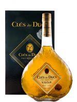 Cles Des Ducs VSOP