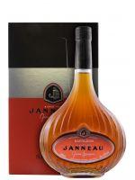 Armagnac Janneau Napoleon Grand Armagnac