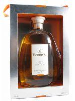 Cognac Hennessy Fine