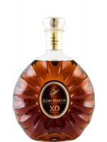 Remy Martin X.O. Excellence 1,5L