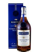 Коньяк Martell Cordon Bleu 700 мл