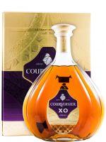 Courvoisier XO Le Toast de Paris