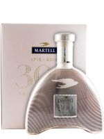 Martell XO Tricentenaire Edition