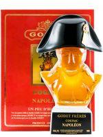 Godet Freres Napoleon 50cl