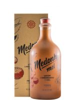 Liquor Medronho and Honey Medonho Mel 50cl