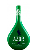 Gin Azor London Dry
