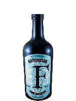 Gin Ferdinand's Saar Dry Gin 50cl