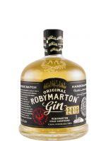 Gin Roby Marton Italian Premium Dry