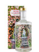 Gin Rose Garden Dry 50cl