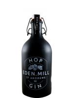 Gin Eden Mill Hop 50cl