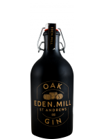 Gin Eden Mill Oak 50cl