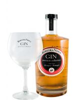 Gin Ribeira Nova c/Copo